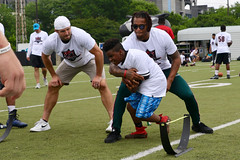 """2018-tdddf-football-camp (212) • <a style=""""font-size:0.8em;"""" href=""""http://www.flickr.com/photos/158886553@N02/40615551080/"""" target=""""_blank"""">View on Flickr</a>"""