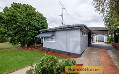 90 Piper street, Tamworth NSW