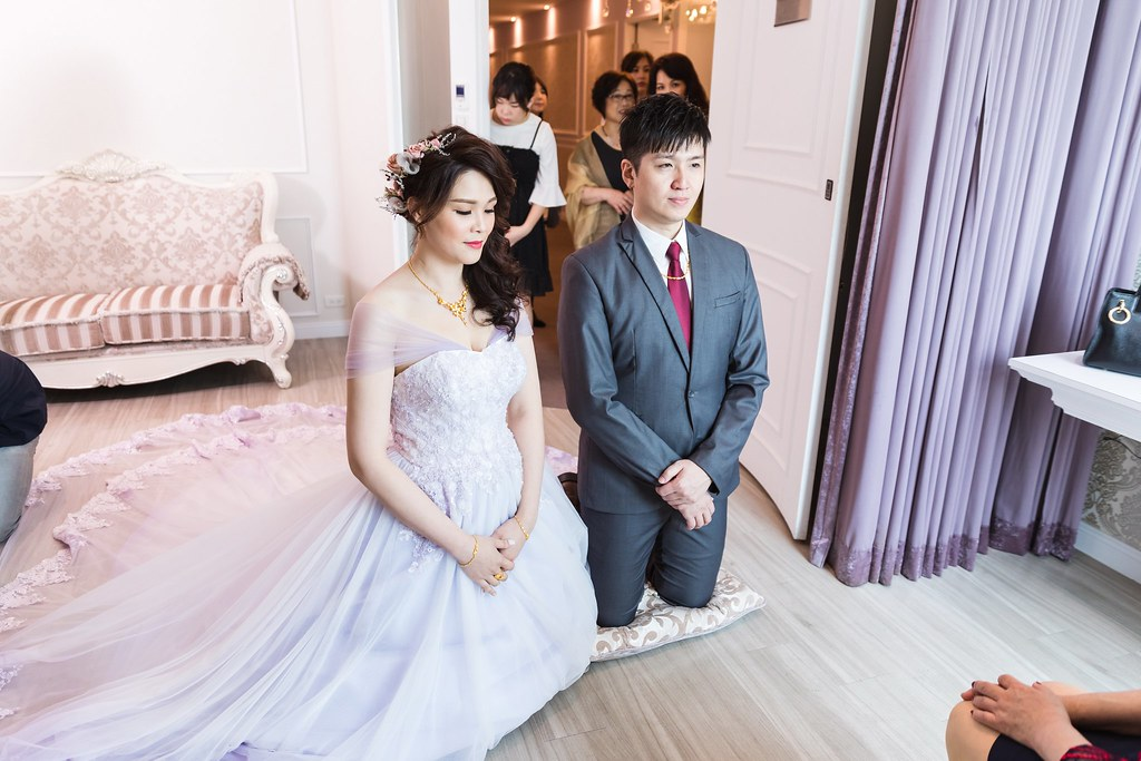 志勇&品蓁、文定_0287