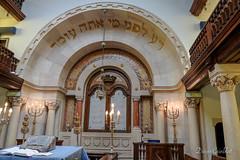 DSCF9141.jpg (diegogrinblat) Tags: lisboa portugal jewish jews sinagogue temple religion judaism oporto porto