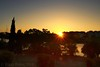 Sunrise in Seville (Barry Potter (EdenMedia)) Tags: barrypotter edenmedia canoneosm5 seville
