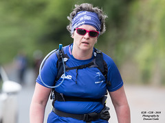 B57I4479-K2B-&-C2B (duncancooke.happydayz) Tags: k2b charity cumbria coniston c2b walk walkers run runners keswick barrow barrowinfurness people