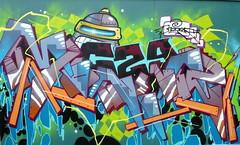 BIG#9 juin 2018 Lille-055 (CZNT Photos) Tags: alaincouzinet artmural big cznt epsilone flow graff hiphop lille lillemoulins murspeints rendezvoushiphop saintsauveur streetart