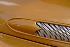 1941 Plymouth Kustom (bballchico) Tags: 1941 plymouth coupe johngimelli custom kustom leadsled chopped westcoastkustomscruisinnationals carshow awardwinner