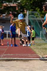 mk_20180531_0028 (smartyarts) Tags: 1klasse 1c berlin bundesjugendspiele elias leichtathletik matthiasclaudiusgrundschule sport wettkampf