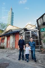MFS_0514 (MF Studio Migo and Fiona) Tags: mfstudio mfmigo mf family familyphotos child babys hanson hansonboys nicefamily