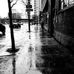 Rainy Peel Street thumbnail