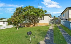 4 Cary Crescent, Springfield NSW