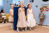 IMG_1150 (sergey.valiev) Tags: 2018 детский сад апельсин дети андрей выпускной