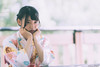 Mayu Ichinose (iLoveLilyD) Tags: a7r3 portrait emount ilce7rm3 屋外 85mm sony mirrorless gmlens felens ilovelilyd vscofilm05 tokyo primelens fotojo f14 fullframe sel85f14gm 一ノ瀬舞夕 α gmaster 2018 gm α7riii japan agfavista800