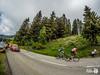 Criterium du Dauphiné | Le col de Bisanne-13 (nicolas raybaud) Tags: criteriumdudauphine criterium bisanne coldebisanne astana bora ag2rlamondiale maxime bouet warren barguil