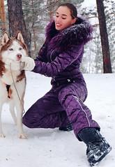 naumi purple1 (skisuitguy) Tags: skisuit snowsuit ski snow suit skiing skisuits skifashion skiwear skioutfit skibunny snowbunny onepieceskisuit onepiecesuit onesie onepiece skianzug skidress allinone