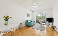 11/24-30 Wharf Road, Gladesville NSW