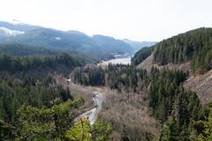 Brandywine Creek valley (quinet) Tags: 2018 canada whistler britishcolumbia 124