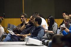 Em Exibição (ESAD Matosinhos) Tags: licenciatura adm mostras cinema multimedia digital artesdigitais