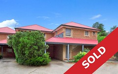 4/1a St Cuthberts Avenue, Armidale NSW