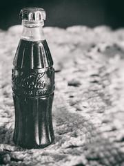 coke (annapolis_rose) Tags: coke lighter flickrfriday classic