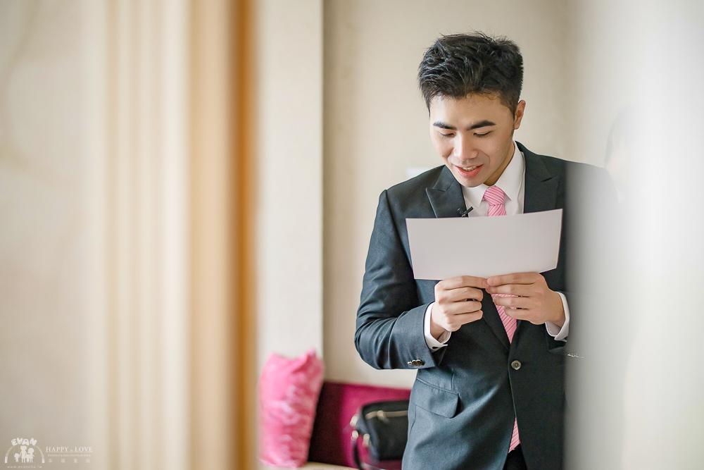婚禮紀錄-維多利亞-婚攝小朱爸_0096