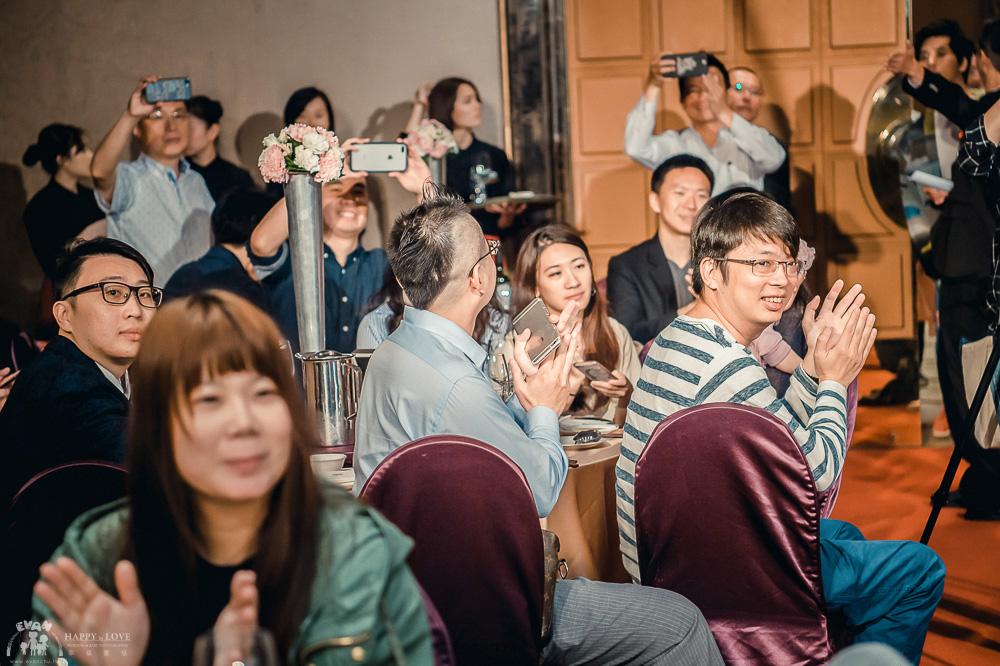 華漾中崙-婚攝小朱爸_135