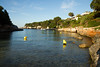 Menorca (Jon Pinder) Tags: menorca holidat sun canon eos7d 1755mm