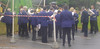 Whit Friday 25 May 18 -30 (clowesey) Tags: whit friday bras bands whitfriday brassbands digglebband diggle band