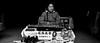 xylophone... (Damien Manspeaker) Tags: xylophone leica m8 yangshou xing ping china wanderlust black white bnw cinema cinemascope