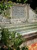 Historic Fountain (LarryJay99 ) Tags: parks palmbeachflorida florida natue natural pansgarden garden urbannature nature plants foliage green greenery fountain dry outdoor