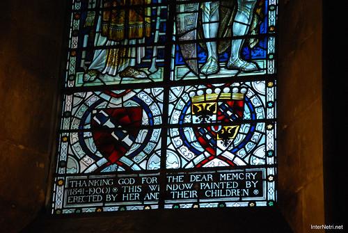 Солсберійський собор, Англія InterNetri United Kingdom 438