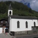 Eglise de Mex thumbnail