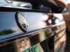 Maserati Ghibli (Skylark92) Tags: nederland netherlands holland noordholland amsterdam noord north ndsm werf yard youngtimer event 2018 maserati ghibli