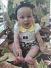 196/365 (Mááh :)) Tags: 365days 365dias 365 baby bebê babygirl
