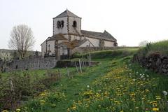 Une église de modeste prière. (Diké) Tags: mois de marie honneur pèlerinage dévotion poursuite lieux dédiés églises sanctuaires sortie brök dikée 2018
