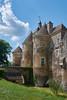château de Ratilly (89) (Géraud de St G) Tags: yonne 89 treigny ratilly puisaye château