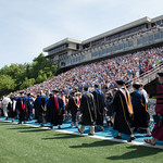 "<b>Commencement 2018</b><br/> Luther College Commencement Ceremony. Class of 2018. May 27, 2018. Photo by Annika Vande Krol '19<a href=""//farm2.static.flickr.com/1752/41557596415_44a49125d1_o.jpg"" title=""High res"">∝</a>"