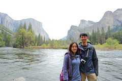 9L1A8168 (vicjuan) Tags: 20180505 美國 usa 加州 california yosemitenationalpark geotagged yosemitevalley mariposacounty mercedriver elcapitan