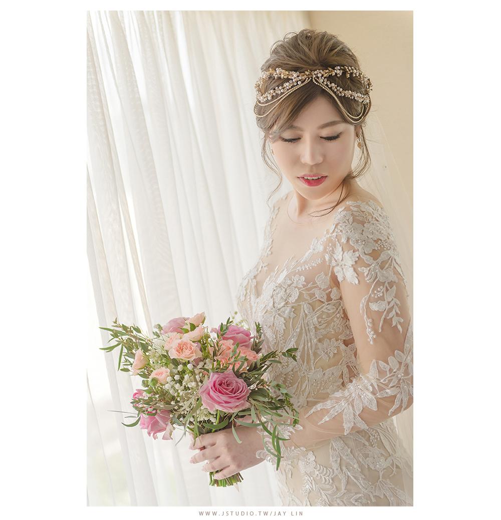 婚攝 台北婚攝 婚禮紀錄 婚攝 推薦婚攝 世貿三三 JSTUDIO_0024