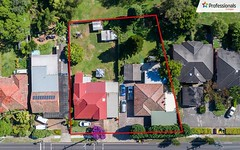 186-188 Kissing Point Road, Dundas NSW