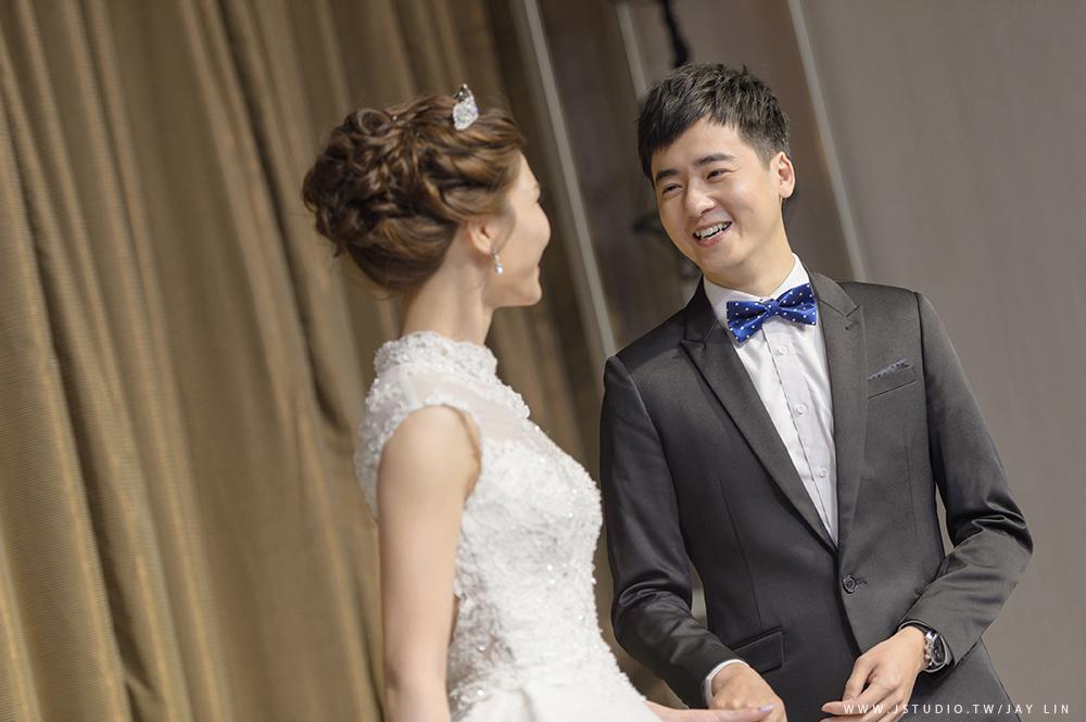 婚攝 台北婚攝 婚禮紀錄 婚攝 推薦婚攝 格萊天漾 JSTUDIO_0158