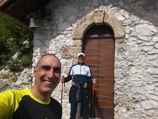 12/05/2018 - Eremo Sant Jann, Balsorano (AQ)