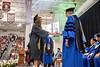 75-GCU Commencent 2018 (Georgian Court University) Tags: commencement education graduation nj tomsriver unitedstates usa