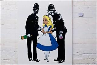 Alice by Trust Icon - DSCF2281a