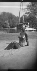 Holga004 (Mikko Lehtonen) Tags: holga filmsnotdead portra160 rodinal istillshootfilm