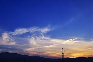 twilight._SDI0788