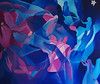 Faithful  Oil on canvas New work by @delta_na  #art #faith #faithful #artists #fede #arte #gallery #collection #artcollector #colors #coliri #contemporaryart #contemporary #artecontemporanea #contemporanea #blinded #night #DeltaNA #newwork #staytuned #new (alessandroneva) Tags: blinded collection contemporary deltana gallery contemporanea newwork arte faith night artecontemporanea newyork staytuned colors coliri faithful comingsoon art newyorkcity fede contemporaryart artcollector artists