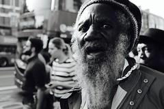 IMG_0074 (JetBlakInk) Tags: afro brixton portrait pov rastafari rastaman ras blackman streetphotography dreadlocs street streetportrait mono