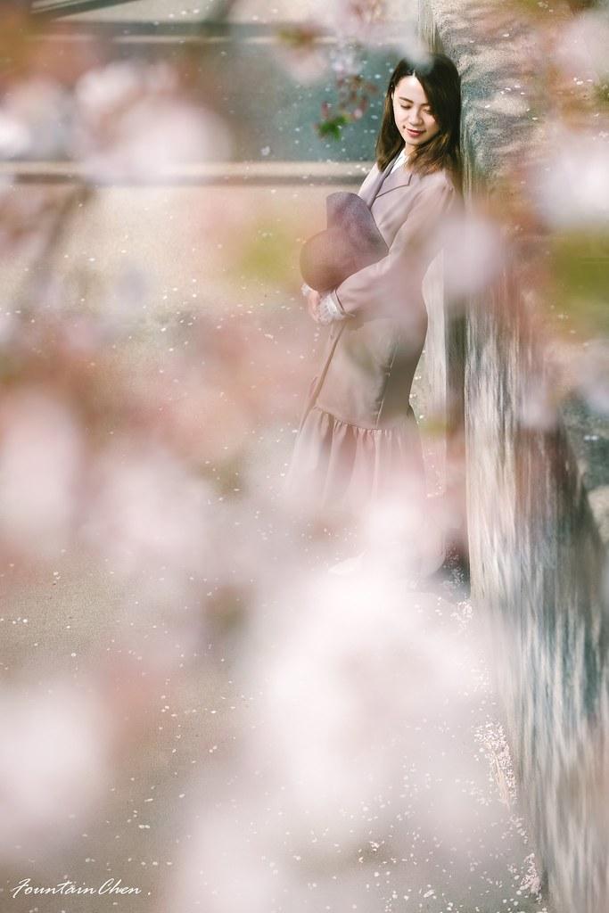 【影像札記】Sigma 135mm F1.8 DG HSM Art 使用心得 + 實拍照分享
