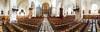 Saint-Sauveur Church,  La Rochelle (France) (Yuri Dedulin) Tags: églisesaintsauveur 2018 travel larochelle saintsauveur belltower church cathedral religion sight landmark medieval renaissance architecture maritime yuri dedulin yuridedulin