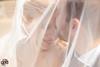 Alex & Matt, Insel Mainau (dnawork) Tags: rot dnawork hochzeit hochzeitsfotografie wedding weddingphotography portraits portrait portraitphotography porträt reportage hochzeitsportraits white dress groom bride flower rings man woman wife husband love liebe couple lovecouple together liebespaar kiss braut schleier