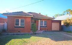 85 Urana Street, Turvey Park NSW