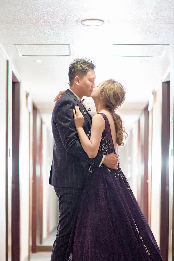 煙波大飯店,溫莎館,如意廳,新竹煙波大飯店,婚攝卡樂,Lennon&LoBao084